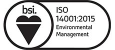 ISO 14001:2015 Environmental Management