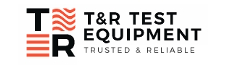 T&R Test Equipment